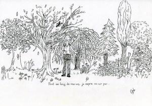 Blog oph ophélie Glorieux