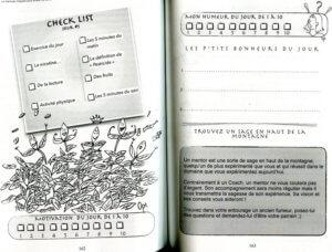livre tabac sevrage arrêt dessins illustrations